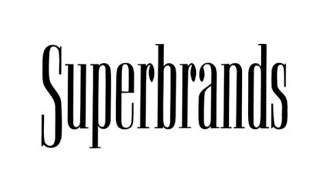 Superbrands Greece
